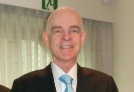 アルト・ヤコビ駐日オランダ大使