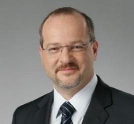 トマーシュ・ドゥプ駐日チェコ大使