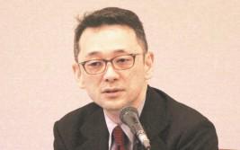 安井明彦・みずほ総合研究所㈱欧米調査部長