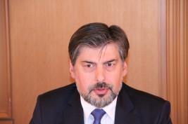 コザチェフスキ駐日ポーランド大使