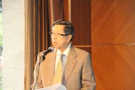ロペス駐日フィリピン大使