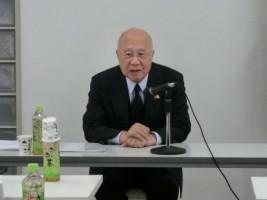 窪田光純ベトナム経済研究所所長