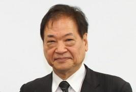 坪井善明早稲田大学政治経済学術院教授