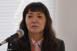 斎藤ようこ・㈱アクセスポイント代表取締役社長