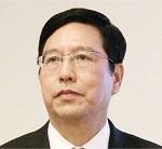 トゥレイン・タン・ズィン駐日ミャンマー大使