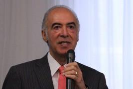 バシール・モハバット駐日アフガニスタン大使
