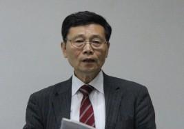 下條正男・拓殖大学国際開発研究所教授