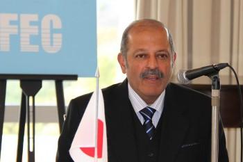 インド大使_HP