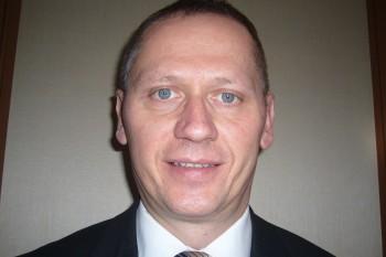 クロアチア大使_HP