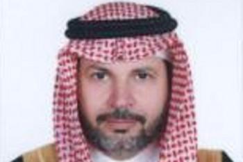 バッラーク駐日サウジアラビア大使_HP3
