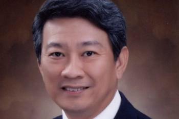 ブンナーク駐日タイ大使_HP3