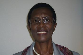 ルワンダ大使 1_HP