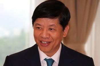 第56回ベトナム研究会_グエン・クオック・クオン大使_HP