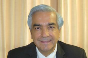 メキシコ大使2