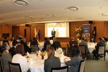 EU代表部との交流会-IMG_0015HP2