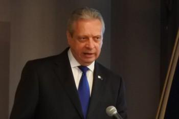 国際セミナー名古屋EU大使HP2_1426