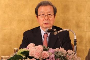 中国研究会(程大使)HP1