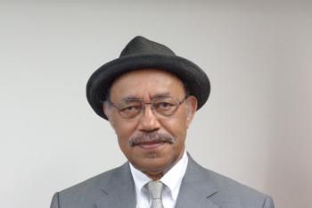 エリトリア大使
