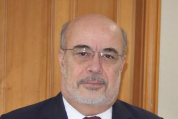 モザンビーク大使HP