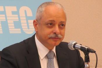 エジプト大使HP1