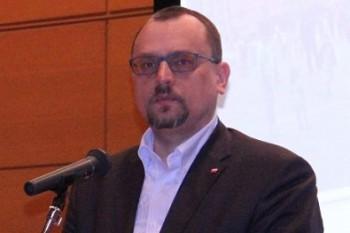 ポーランド大使HP1