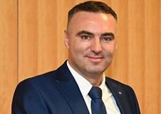 新名誉会員ボスニア・ヘルツェゴビナ大使Picture for FEC_英語HP4