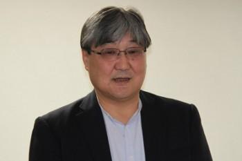 モンゴルインベストメ ントセミナー_大使HP1