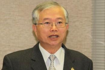 蔡明耀副代表HP1