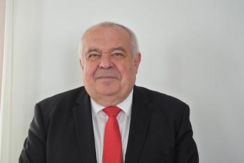 スロバキア大使DSC_5136