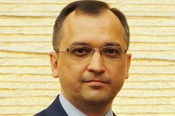 3_ Gayrat FAZILOV_ Ambassador of Uzbekistan (2)
