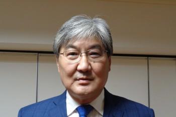 モンゴル大使DSC01078