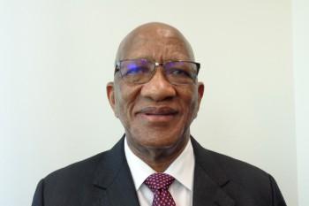 南アフリカ大使DSC01089