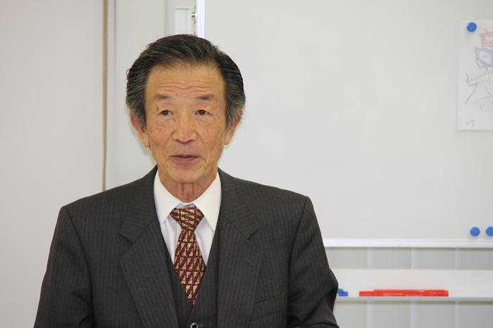 夏川和也第22代統合幕僚会議議長