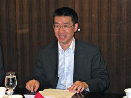 王文亮金城学院大学現代文化学部教授