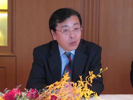 中川原俊輔(株)三井物産戦略研究所センター長