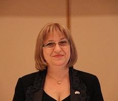 ツァチェヴァ・ブルガリア共和国国民議会議長