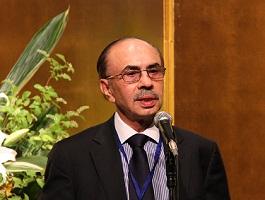 ゴドレジ・インド工業連盟 (CII)会長、ゴドレジグループ会長