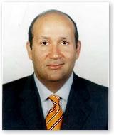 ヒシャム・バドル駐日エジプト大使