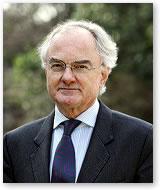 ベルナール・ド・モンフェラン駐日フランス大使