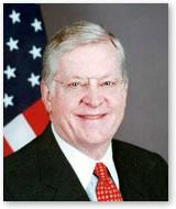 J・トーマス・シーファー駐日米国大使